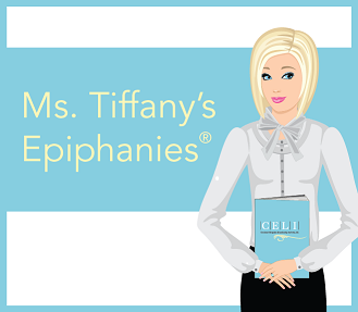 Ms. Tiffany's Epiphanies (holding folder).png