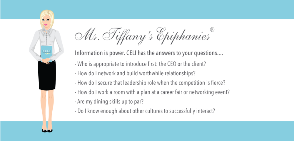 celi new art - gray Ms. Tiffany's Epiphanies home page rotating pic.png