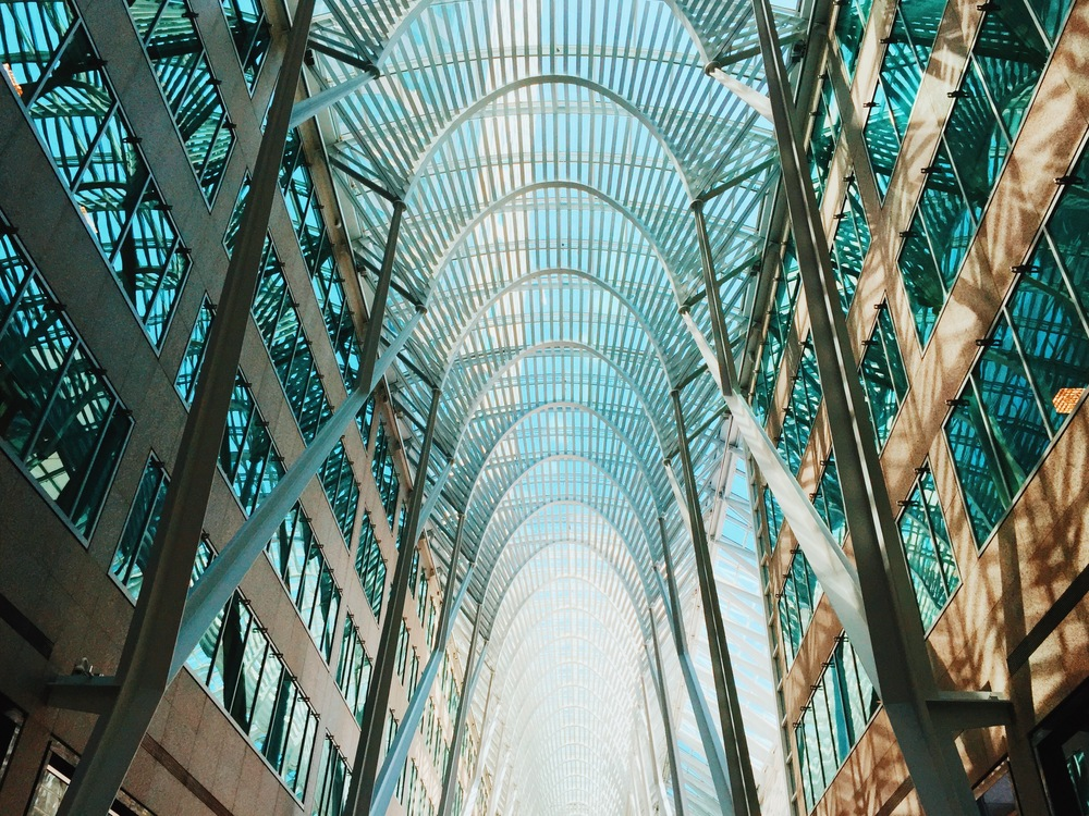 Brookfield Place.