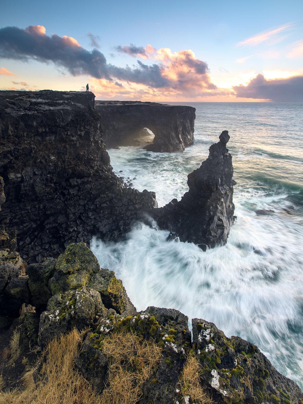 LearMiller-Iceland--5.jpg