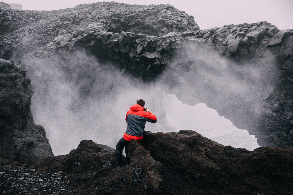 LearMiller-Iceland-4214.jpg