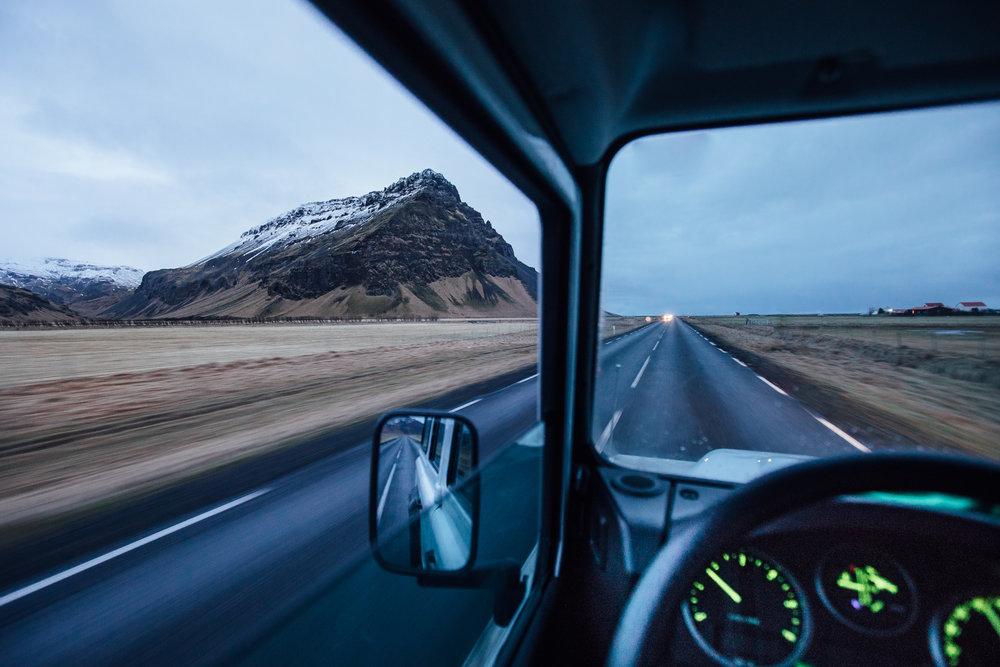 LearMiller-Iceland-3456.jpg
