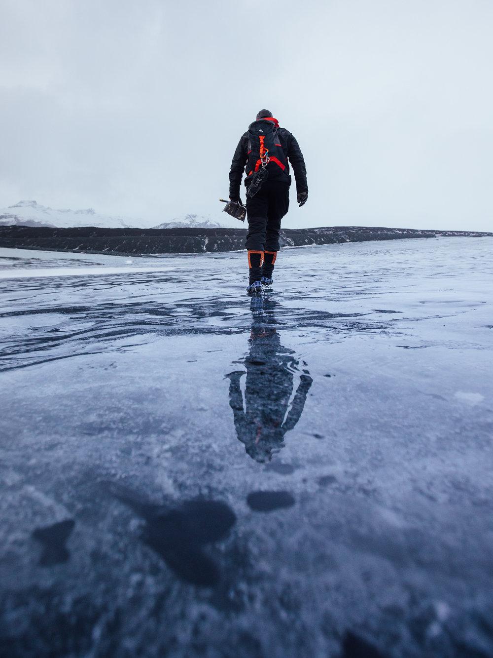 LearMiller-Iceland-4932.jpg