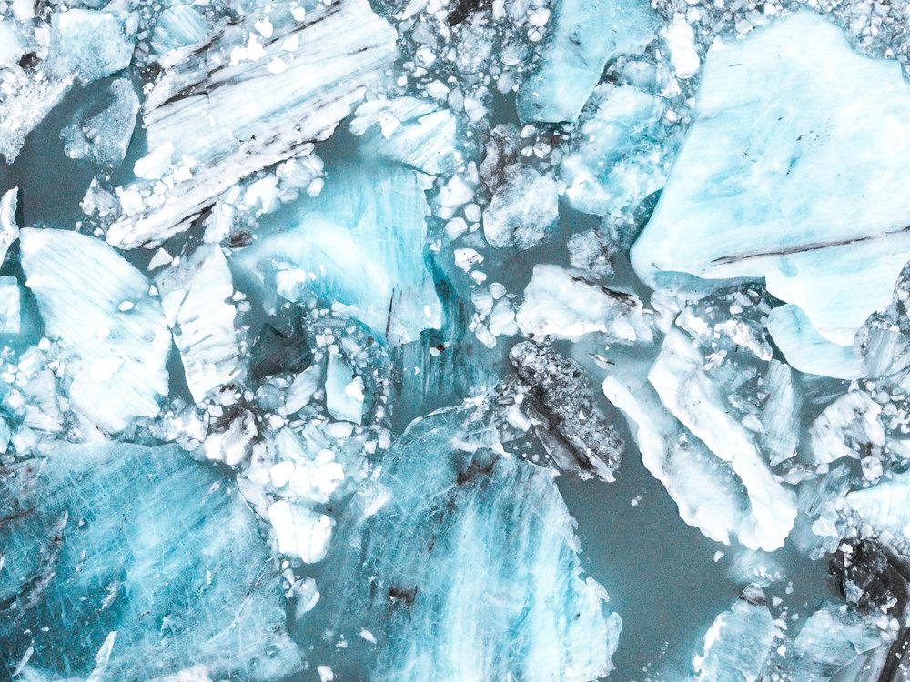 LearMiller-iceland-0026.jpg