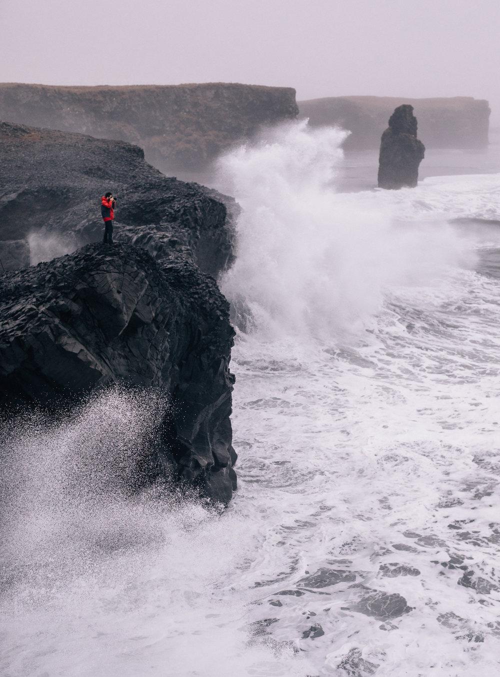 LearMiller-Iceland--2.jpg