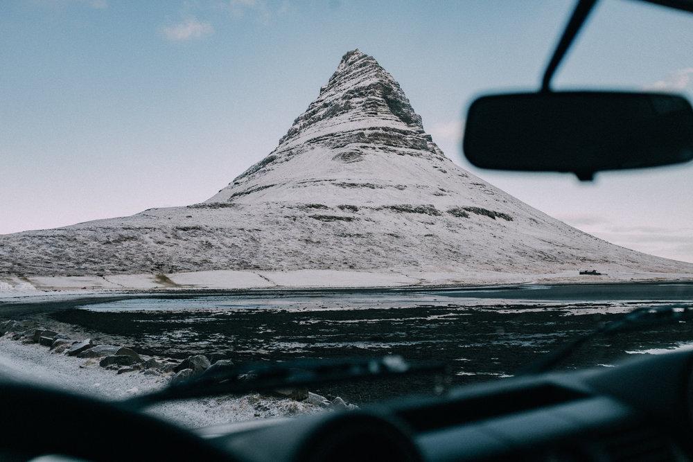 LearMiller-iceland-3844.jpg