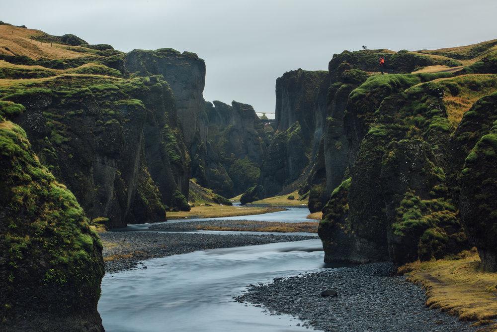 LearMiller-Iceland-6291.jpg