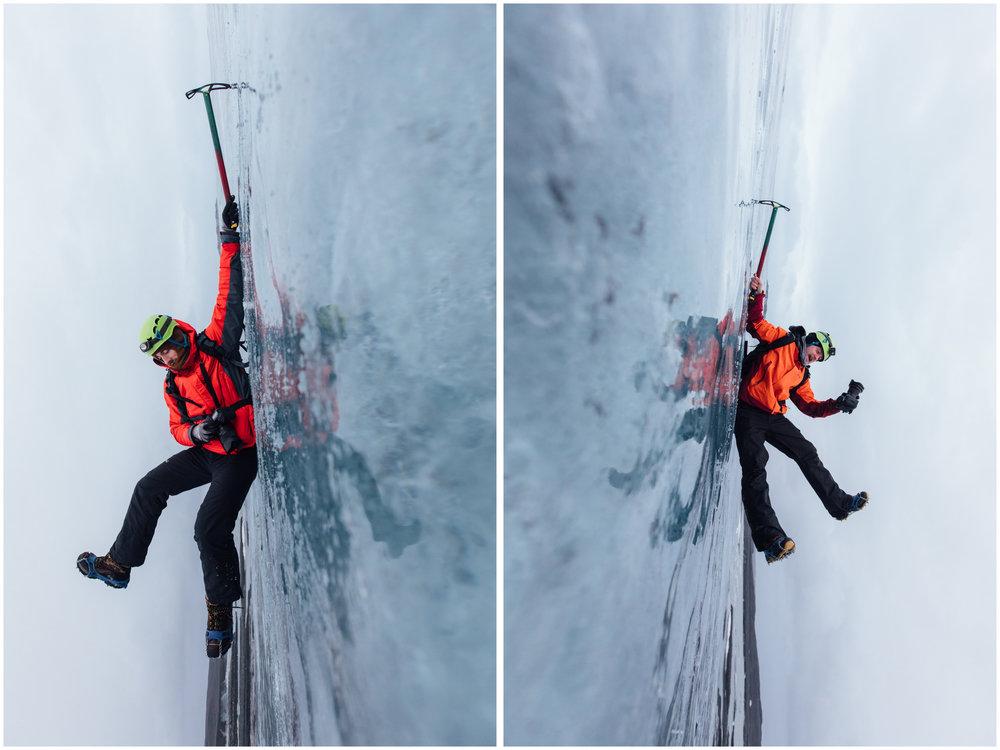 glacierclimbing.jpg