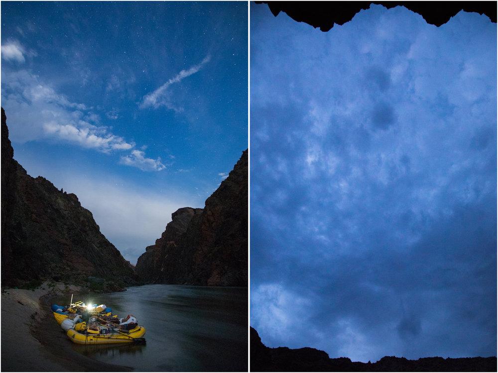 Grandcanyon-Night-boating.jpg