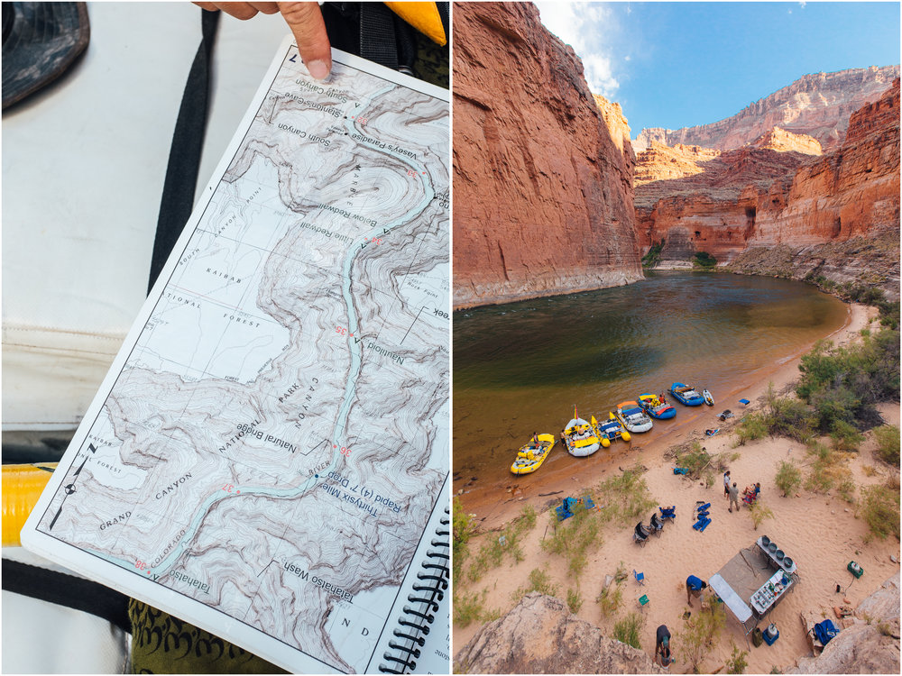 The-map-of-colorado.jpg