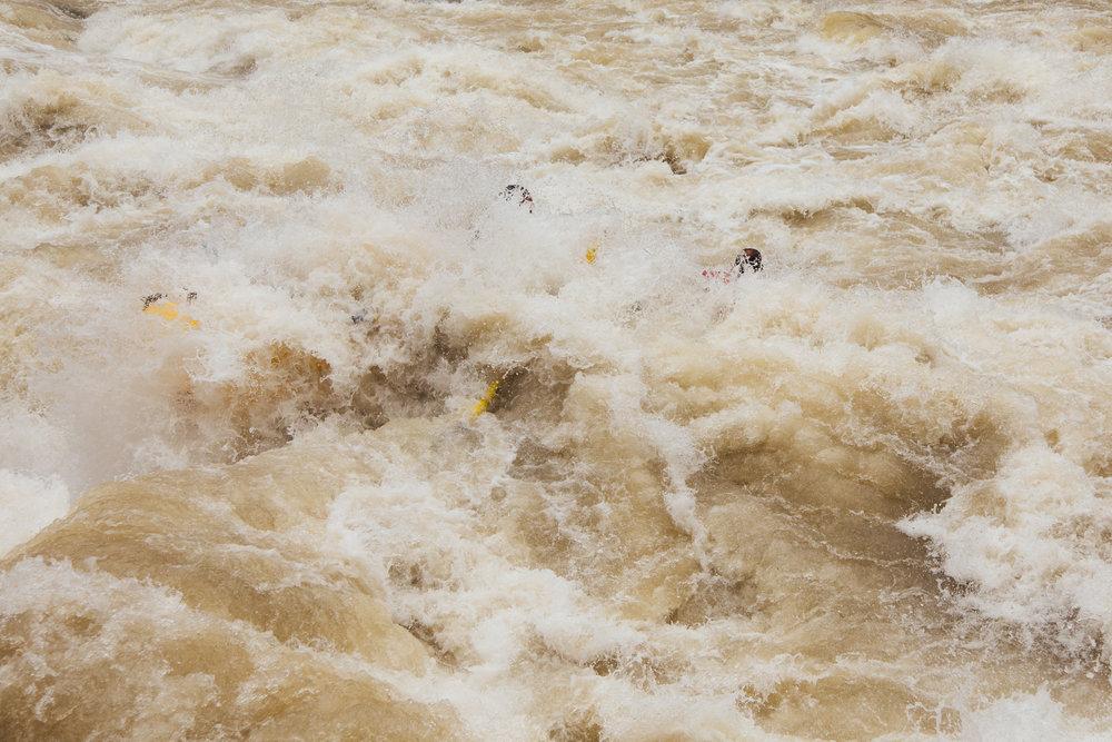 LM-GrandCanyon-river-rafting-6360.jpg