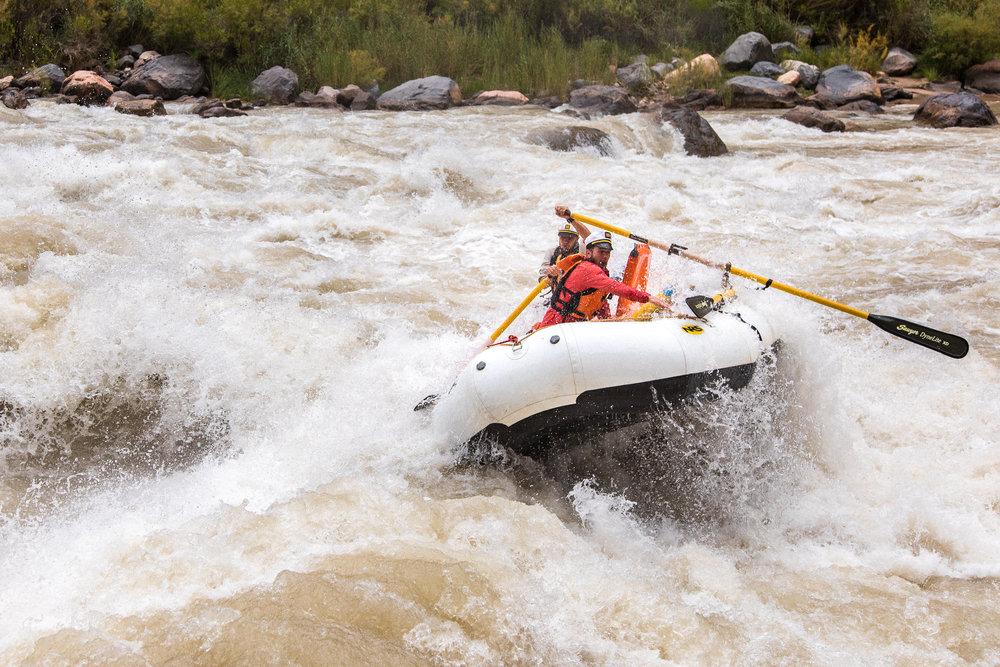 LM-GrandCanyon-river-rafting-6290.jpg