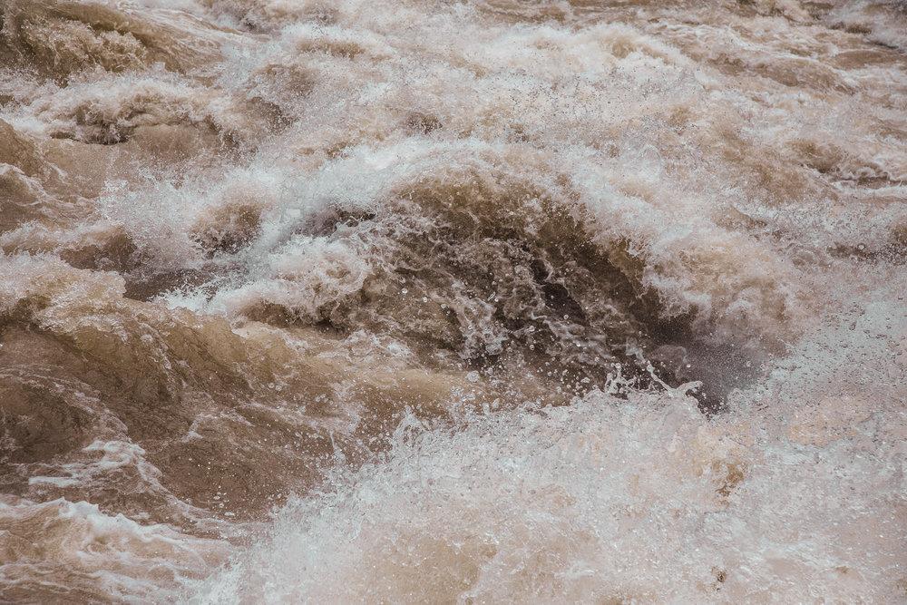 LM-GrandCanyon-river-rafting-6202.jpg