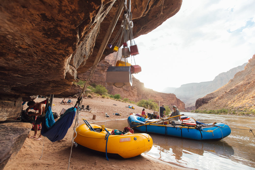 LM-GrandCanyon-river-rafting-5304.jpg