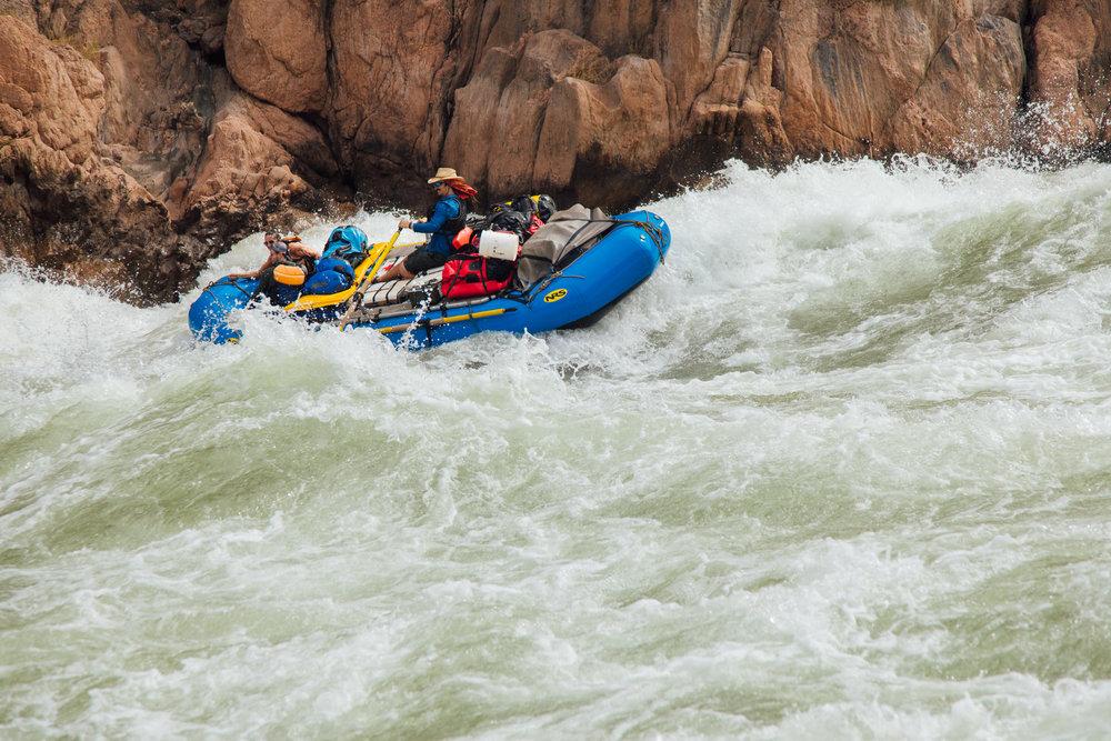 LM-GrandCanyon-river-rafting-4240.jpg