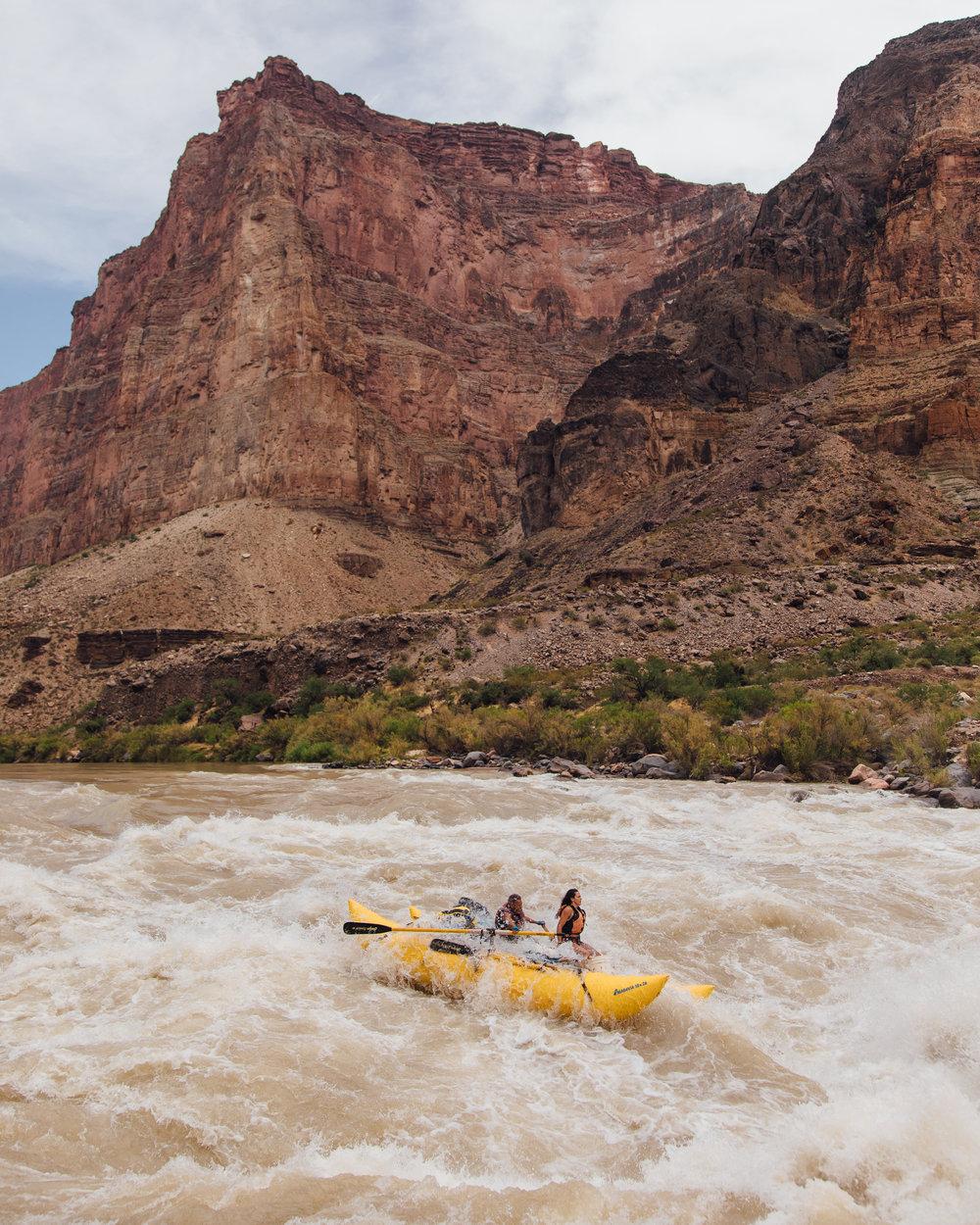 LM-GrandCanyon-river-rafting-6387.jpg