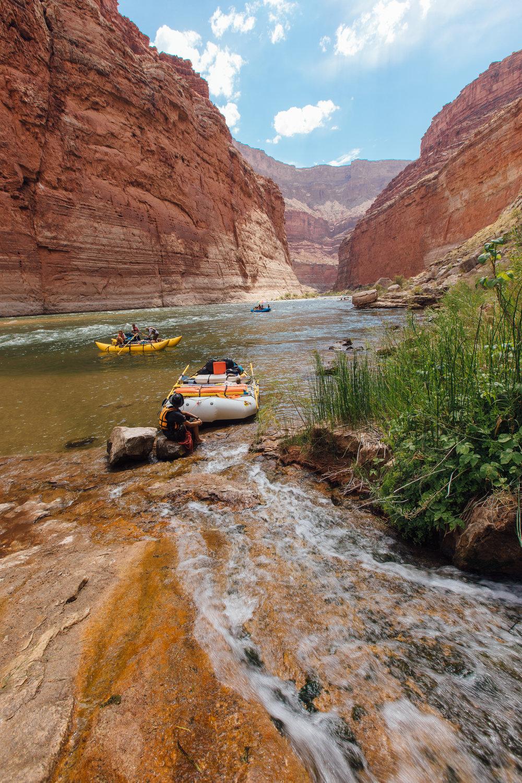 LM-GrandCanyon-river-rafting-2511.jpg
