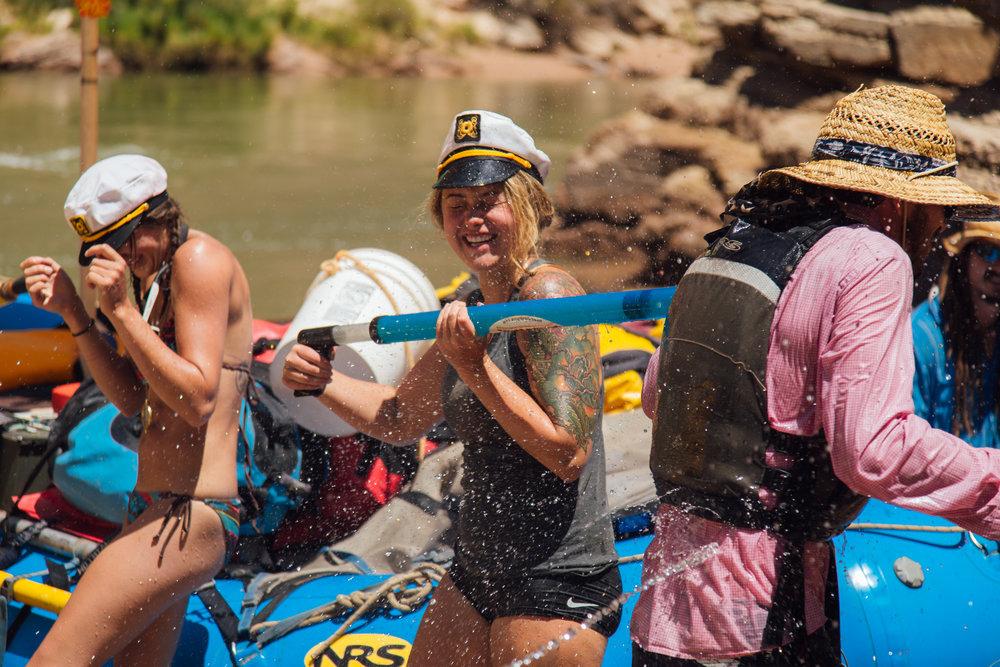 LM-GrandCanyon-river-rafting-5436.jpg
