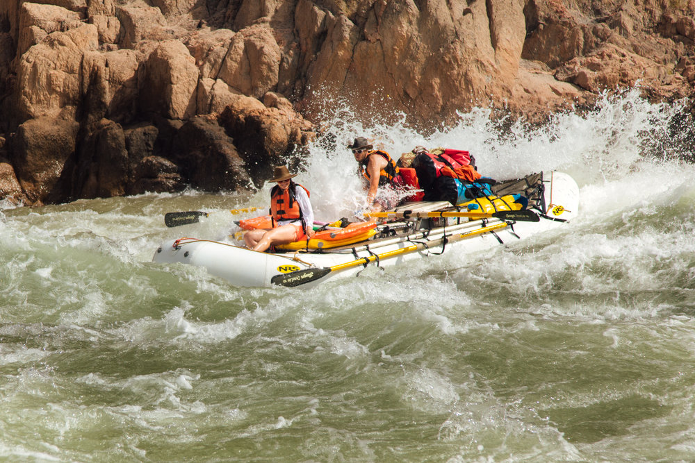 LM-GrandCanyon-river-rafting-4198.jpg