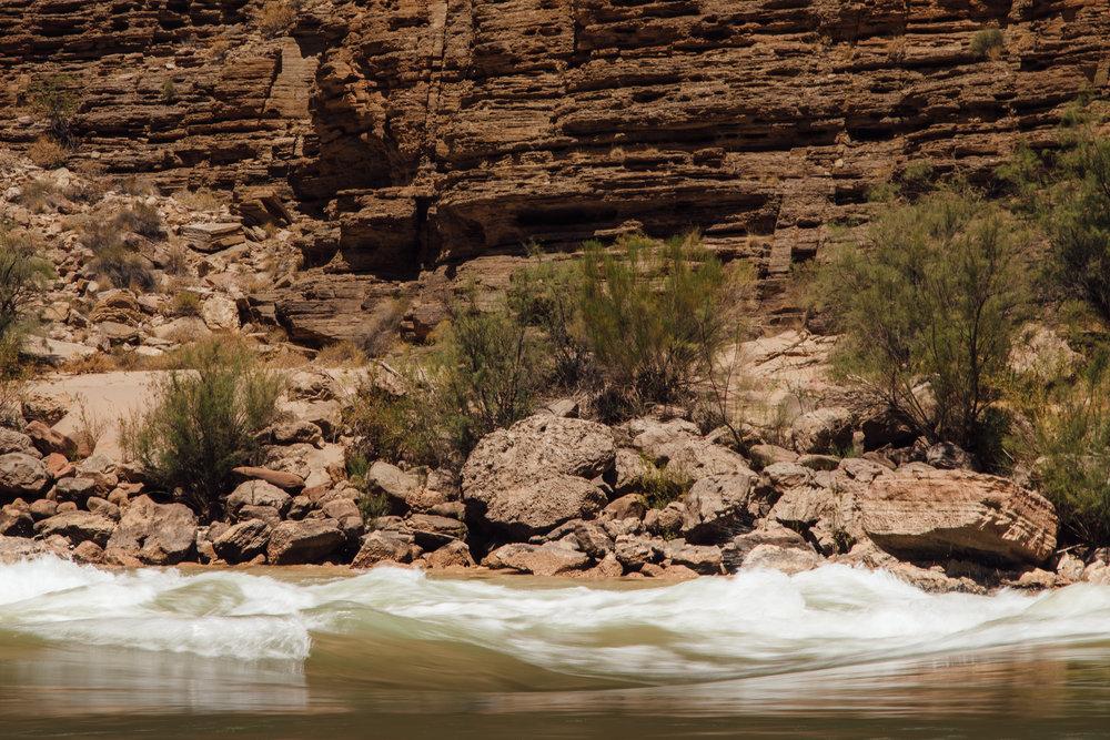 LM-GrandCanyon-river-rafting-5445.jpg