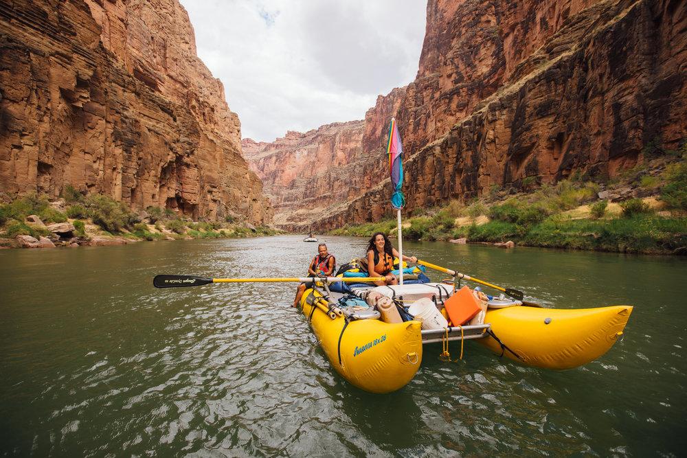 LM-GrandCanyon-river-rafting-5953.jpg