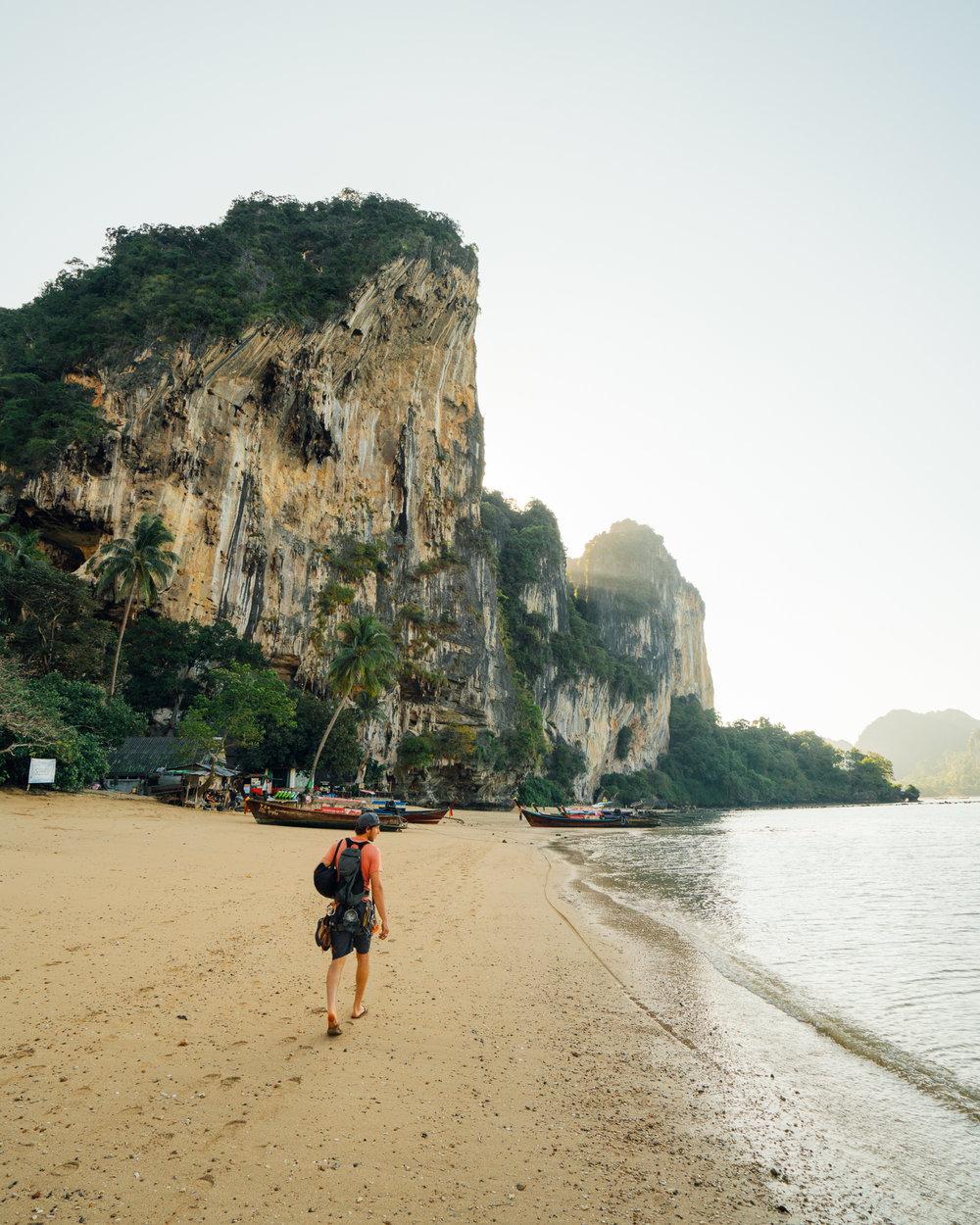 LM_thailand-00936.jpg