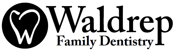 Waldrep Family Dentistry