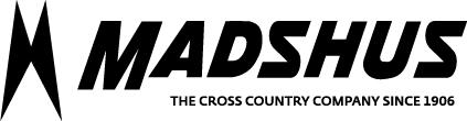 Madshus_logo.jpg