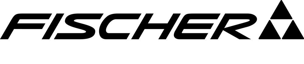 fischer-logo-1.jpg