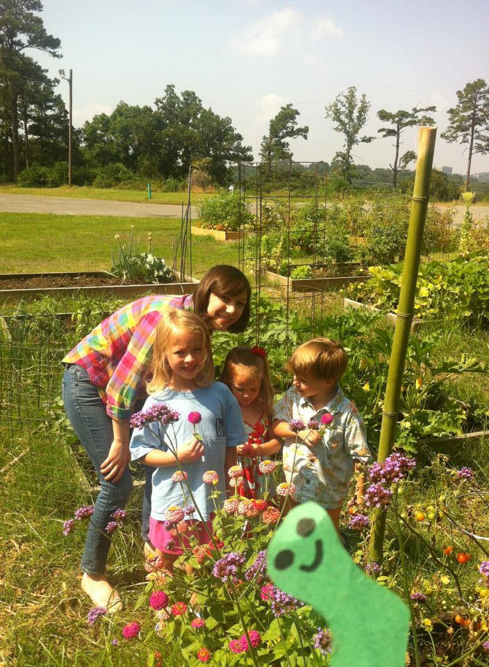 preschool_garden.jpg