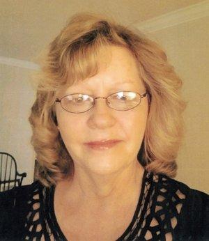 Bonnie Hutson   Office Administrator