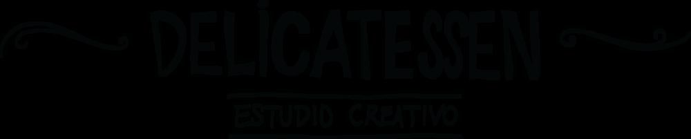 logo delicatessen.png