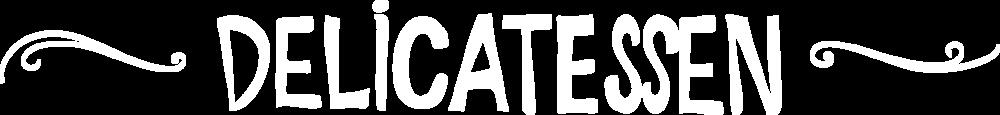 logo delicatessen white.png