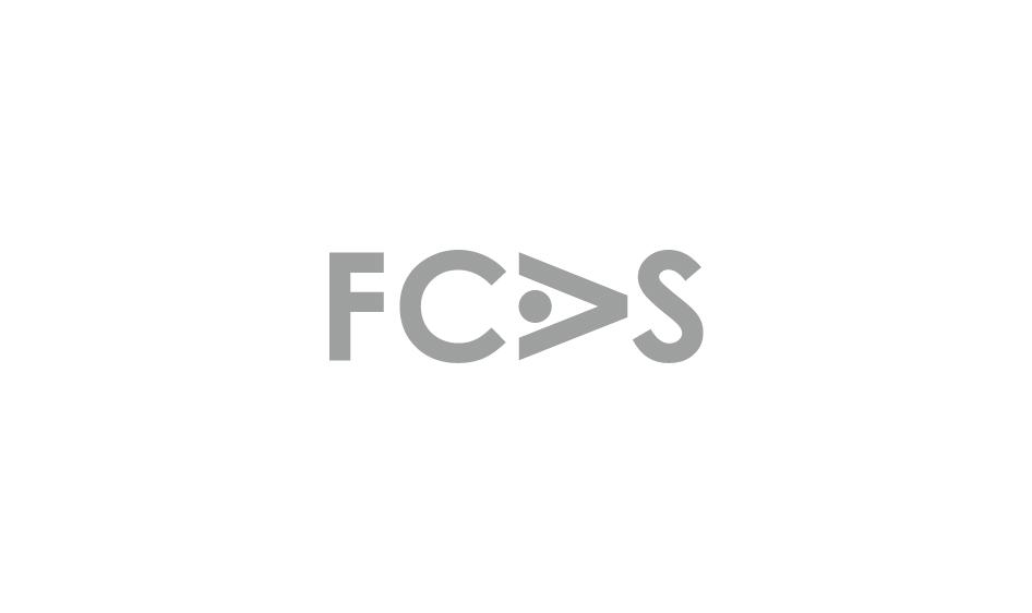 logos clientes-13.jpg