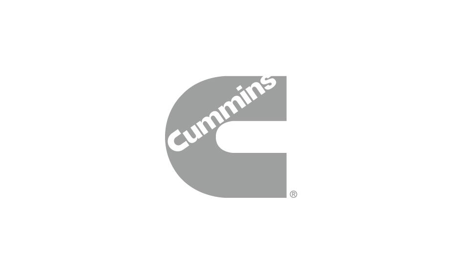 logos clientes-26.jpg