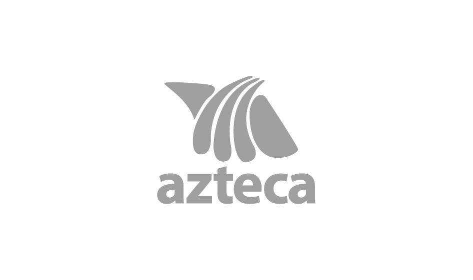 logos clientes-29.jpg