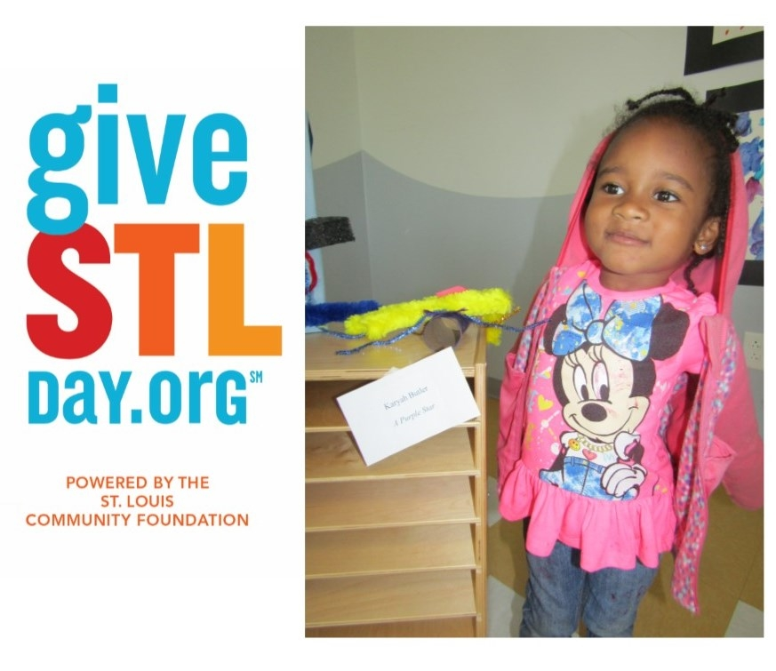 Give STL Arts 2017