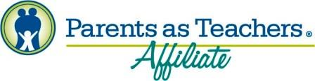 Parents as Teachers Affiliate for web logo.jpg