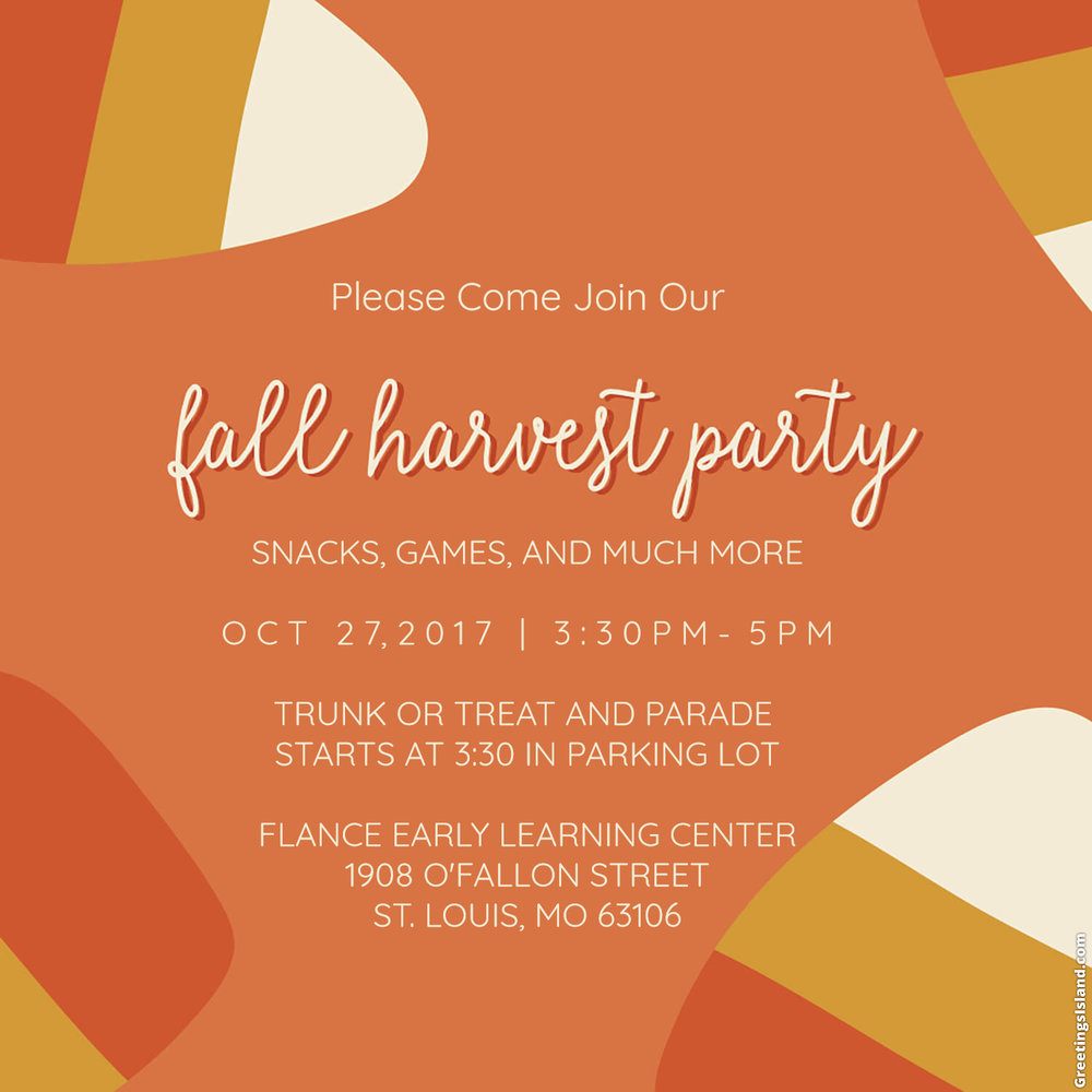 Fall Harvest Party.jpeg