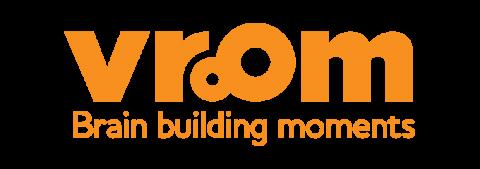 Vroom logo.png