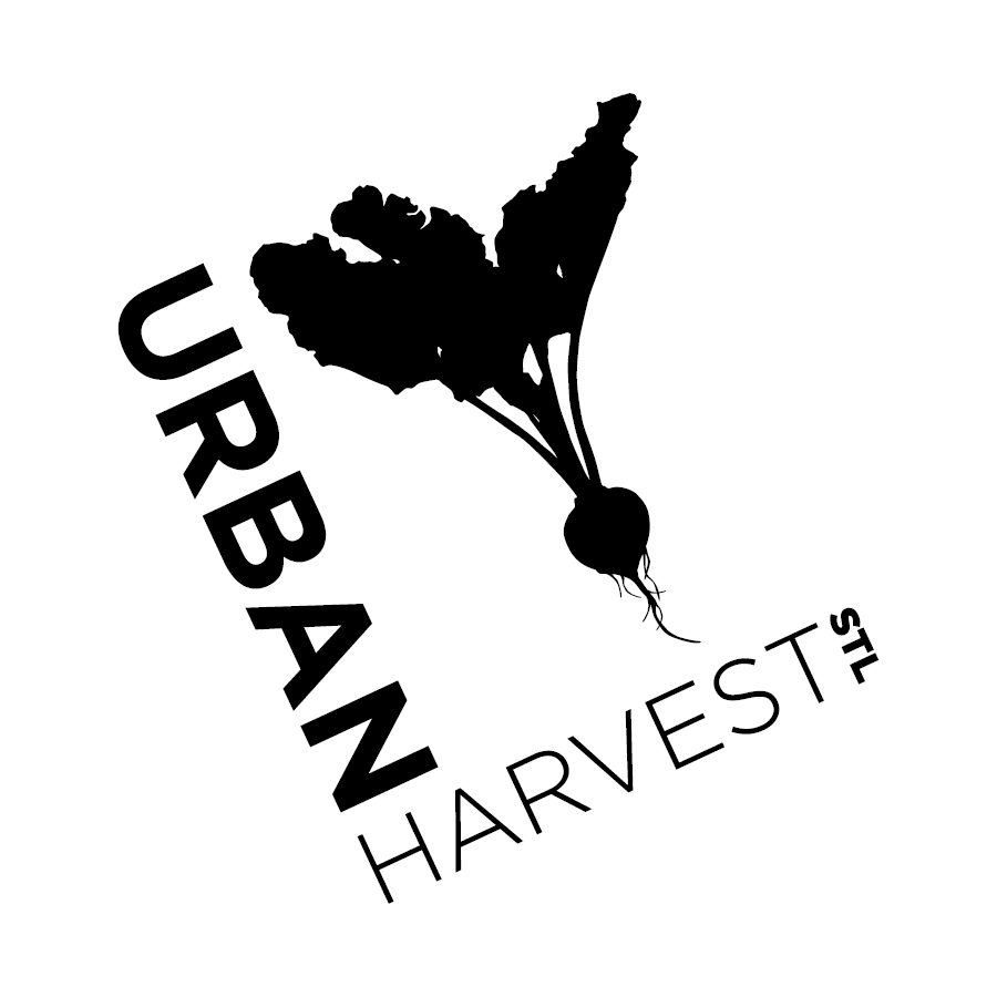 300dpi_Urban Harvest STL_Logo 3_BW_positive.jpg