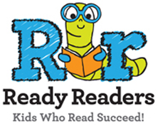 Ready Readers