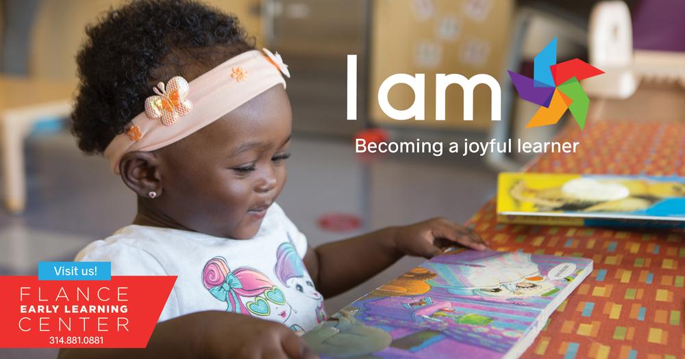 2018 _ FB ad _ Joyful Learner I Am.png