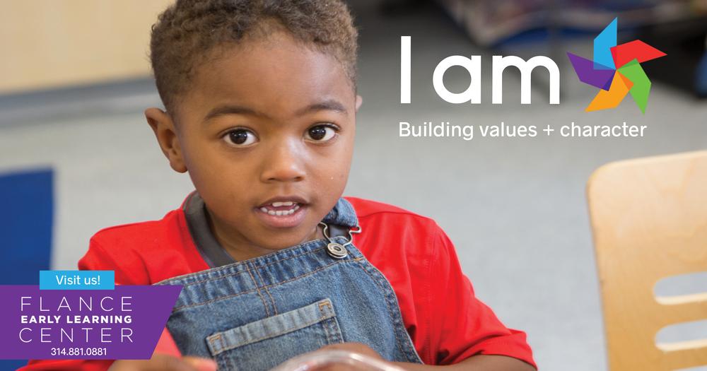 2018 _ FB ad _ Values I am.png