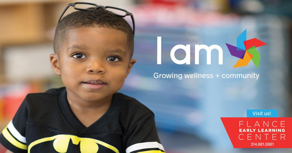 2018 _ FB ad _ Wellness + Community _ I am .png