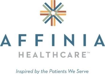 Affinia Healthcare