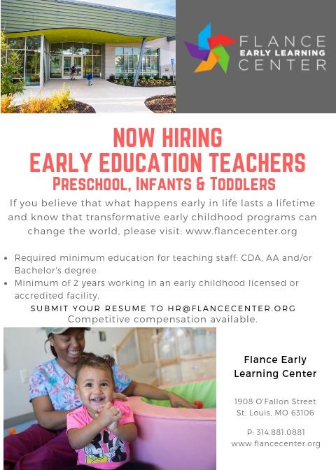 Flance Early Education Teacher Flyer.jpg