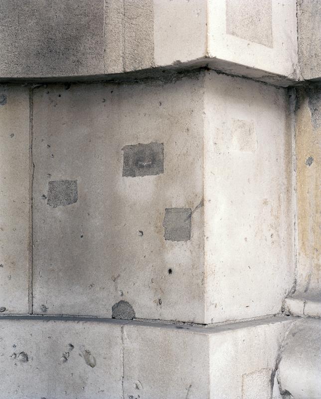 oliver_eglin-relics_06-(grant_museum_003).jpg