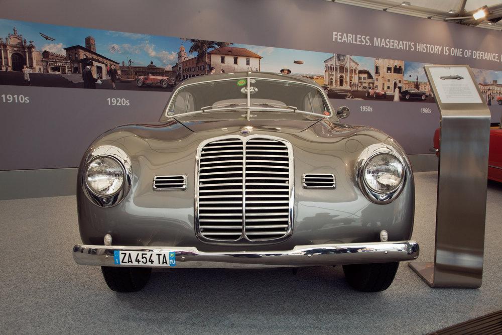 Maserati-oe-goodwood-03.jpg