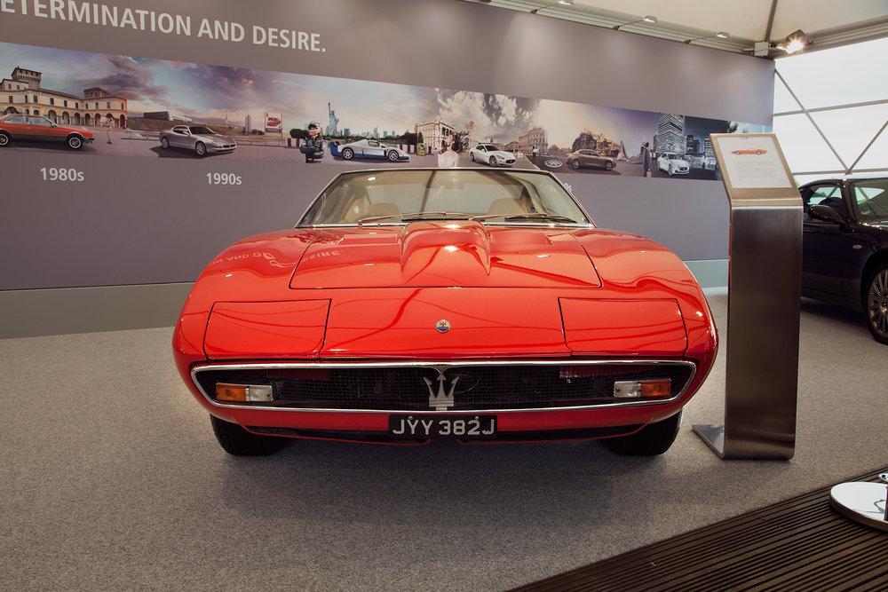 Maserati-oe-goodwood-05.jpg